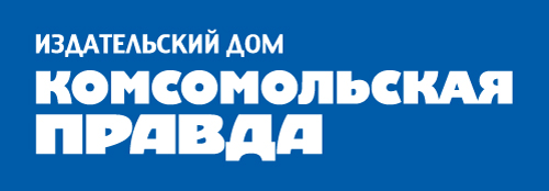 Logo_KP_RU_Preview.jpg